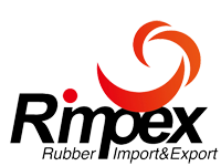 RPM - Rimpex - Logo