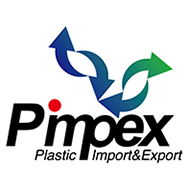 Pimpex Plastic, China