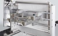Customerized Online, Inkjet Printing System, HSAJET