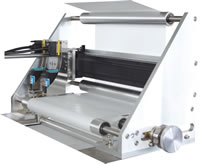 Customerized Online, Inkjet Printing Device