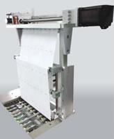 Customerized Online, Inkjet Printing System HSAJET