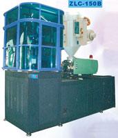 Injection Stretch Blow Molding Machine ISBM Machine Model ZLC150B