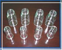 Injection Stretch Blow Molding Machines, ISBM Machines, Polycarbonate PC Baby Bottles