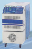 Optional Auxiliary Equipment Mould Temperature Controller