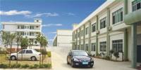 Visit ISBM Machines Factory
