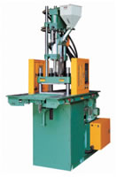 12 Vertical Injection Machine, FT Double Sliding Table Series FT800DS