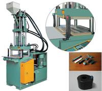 30 Thermosetting Bakelite BMC Machine Series
