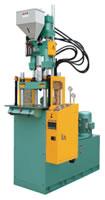 37 Pen Shaft Injection Molding Machine FP600