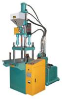 39 Micro Switch Injection Molding Machine FS300