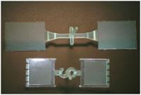 45 Thin Wall Thickness Process