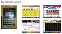 52 Computer Control System, UG Control System