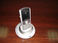 Mobilephone Shell