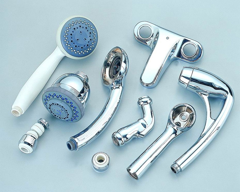 Plastics moulds plastics tools plastics dies plastics molds for Bathroom utensils