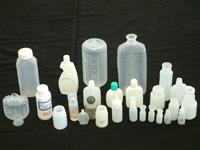 PGB_EBMMachine_BottlesSamples_A