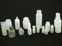 PGB_EBMMachine_BottlesSamples_B