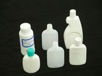 PGB_EBMMachine_BottlesSamples_D