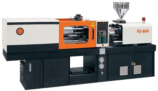 Pimpex Plastic - Pricing For Direct Press Type Horizontal Precise ...